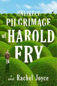 Haroldfry