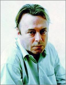 Hitchens2