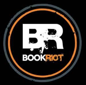 bookriotlogo