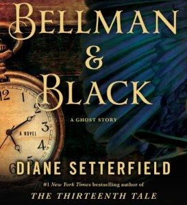 bellmanblack