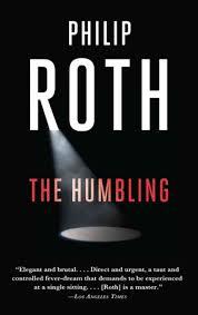 rothhumbling