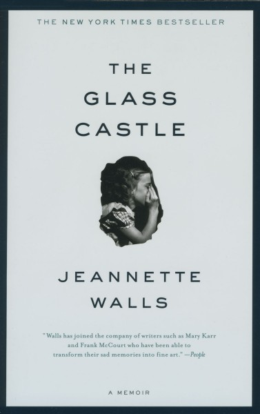 glasscastle