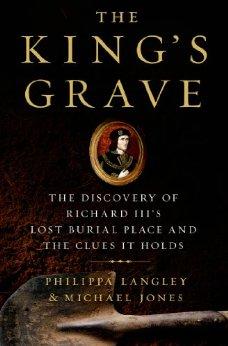 kingsgrave