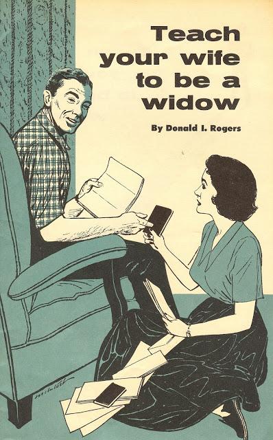 teachyourwifewidow