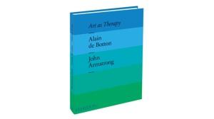 artastherapy