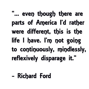 RichardFordquote2