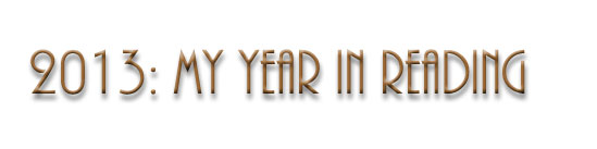 2013yearinreading
