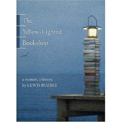 yellow-lightedbookshop