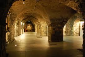 christchurchcrypt