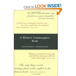 commonplacefriedman
