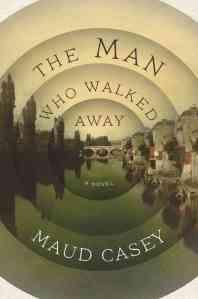 manwalkedaway