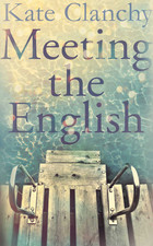 meetingtheenglish