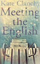meetingtheenglish