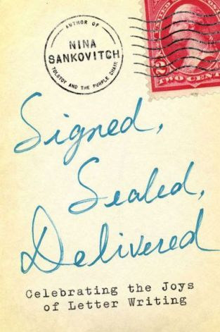 signedsealeddelivered
