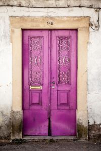 beautifuldoor2