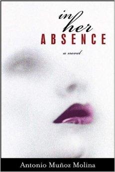 inherabsence