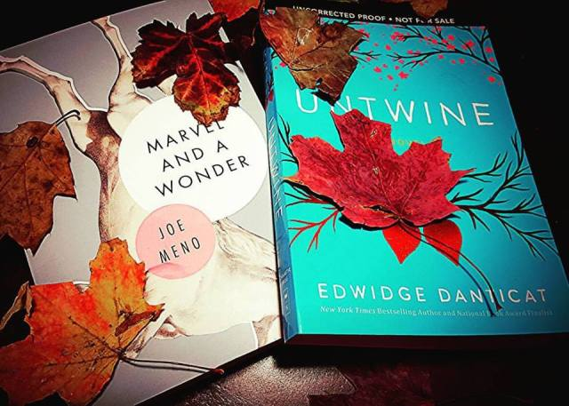 fall2015reads