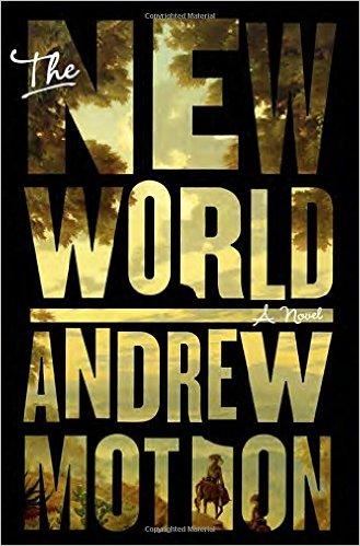 newworldmotion
