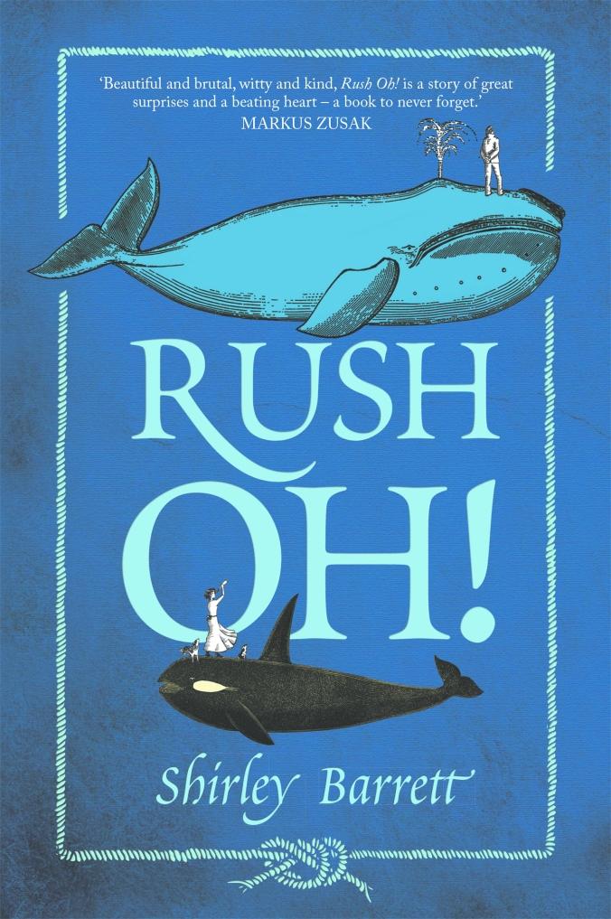rushoh