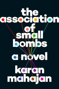 associationofsmallbombs