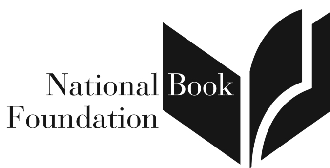 nationalbookfoundation