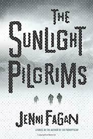 sunlightpilgrims